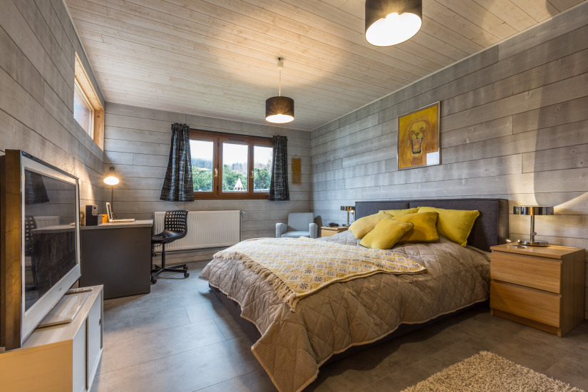 Chalet BEAUTY picture 9